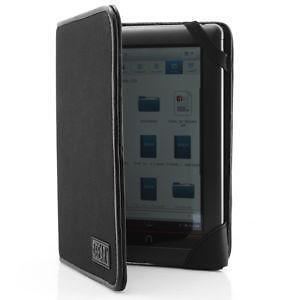 Nook Color Case | eBay