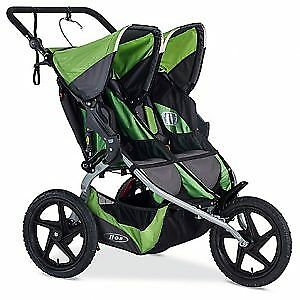 Bob Stroller, Single and Double, Baby Crib, Pack and Play.