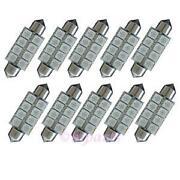 578 LED Bulb Blue