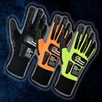 Gloves Master