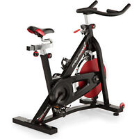 Proform 290 SPX,Spin Bike,44lb Flywheel $279