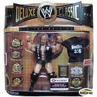 WWE Stone Cold Belt