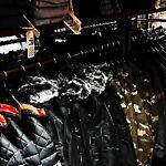 O-lausitzer-Store