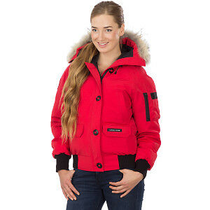 Canada Goose expedition parka online price - Canada Goose Jacket | Buy & Sell Items, Tickets or Tech in Ottawa ...