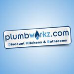 Plumbworkz - Best Value Bathrooms