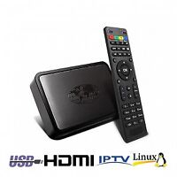Iptv box Repair Reasonable Prices
