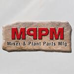 Mixer & Plant Parts Mfg
