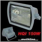 HQI Strahler 70 Watt