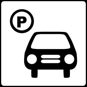 parking available for $70 a month Southend Halifax