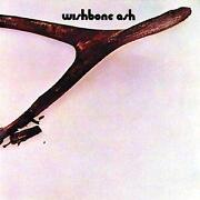 Wishbone Ash CD