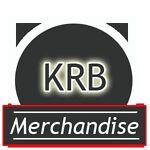 KRB Merchandising
