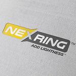 NexRing