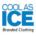 ice cool store