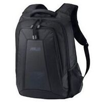 "ASUS 17.3"" LAPTOP BACKPACK FOR SALE"