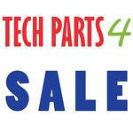 TechParts4-SALE