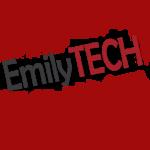 EmilyTech