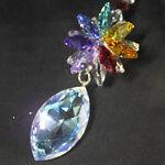 silverkristal