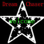 Dream chaser Store