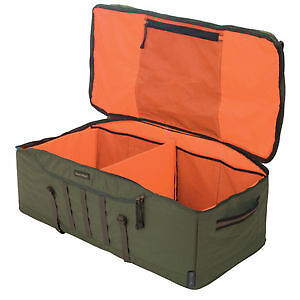 Classic Accessories Molle Rear ATV Rack Bag