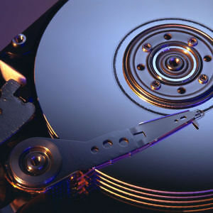 Gauranteed Hard Drive Recovery,You Can Trust! 403-990-0362