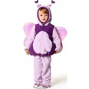OLD NAVY BUTTERFLY COSTUME