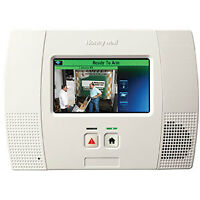 Home Security System Alarm Monitoring Special