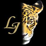 Le Jaguar Jewelry