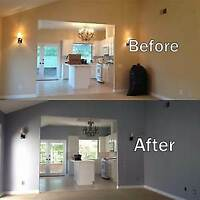 Top Quality Painting - Spring Discount 25% Off