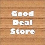 GoodDeal_Store