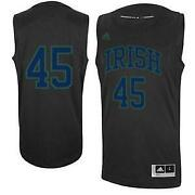 Notre Dame Basketball Jersey