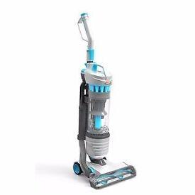 Vax Vacuum for Sale