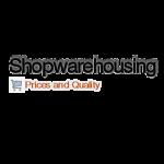 shopwarehousing