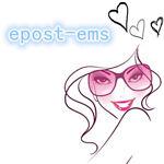epost-ems