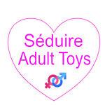 Séduire Adult Toy Store