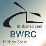 BWRC-Brisbane