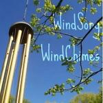 WindSongWindChimes