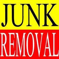 CLEANING & JUNK REMOVAL SERVICES FAST FRIENDLY & COULD BE FREE*