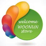 woonun-store