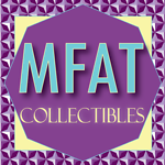 MFAT Collectibles
