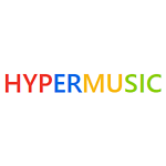 Hypermusic_France