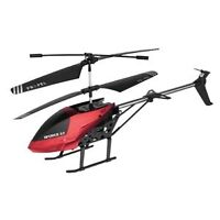 PROPEL RC helicopter (Big-med size)