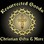 The Resurrected Goods
