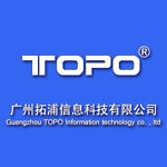 TOPO Direct Sales Stores