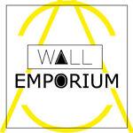 wall_emporium