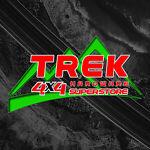 trek_hardware01