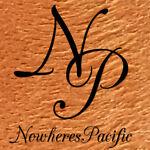 NowheresPacific
