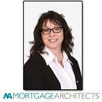 Local Fort McMurray Mortgage Broker