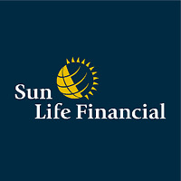 Become a Sun Life Advisor - We train and $2000 signing bonus