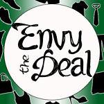 Envy the Deal