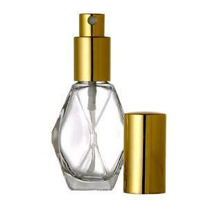bf0d385f39b9 Empty Perfume Spray Bottles